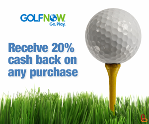 GolfNow Coupon Codes - Save 30% - Promo Codes 2019