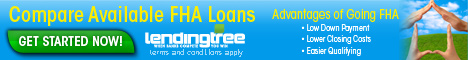 FHA Refinance Programs