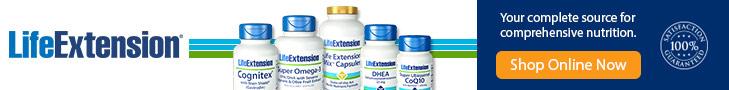LORI GEURIN - Health - Nutrition - Fitness - Lyme Disease