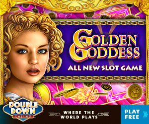 Doubledown casino promo codes 2018 wanting