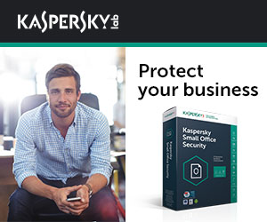 Kaspersky Lab Global