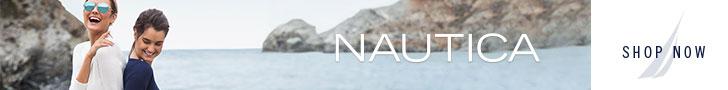 nautica women