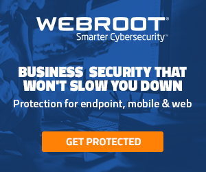 Webroot International