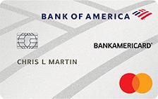 BankAmericard®