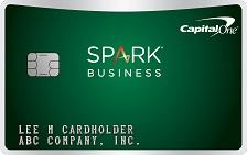 Spark®