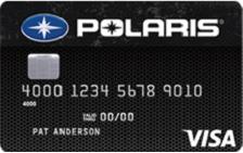 Polaris®