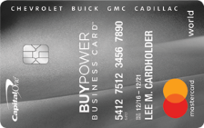 BuyPower