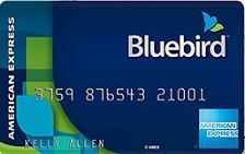 Bluebird®