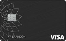 BP Visa® Credit Card with Driver Rewards