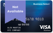 U.S. Bank Business Select Rewards Card
