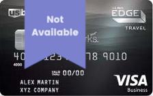 U.S. Bank FlexPerks Business Travel Rewards Card