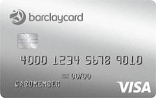 Barclaycard Financing Visa®