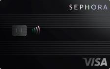 Sephora Visa® Credit Card