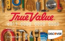 True Value Discover®