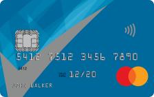 BJ's Perks Plus® Mastercard®