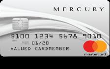 Mercury™