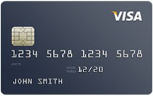 Sterling National Bank Visa® Business Real Rewards Card