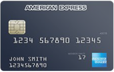 Sterling National Bank Cash Rewards American Express® Card