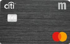 Meijer Mastercard®