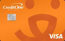 Best Friends® Credit Card