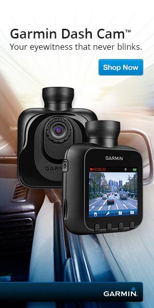 Best Dashcam Camera Systems Car Dashboard Cameras And