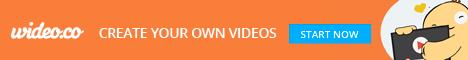 video solve