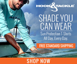 The hook up tackle discount code
