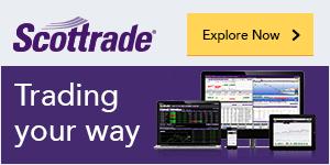 Optionshouse elite trader
