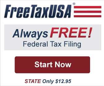 free tax usa - DriverLayer Search Engine