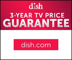 Cable Tv Internet Wifi Path To Future