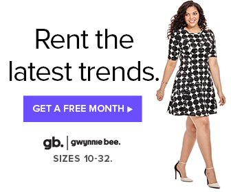 Women's Stuff at Totally Free Stuff