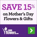 1800Flowers - Flex Offers
