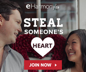 Steal Someone's Heart