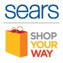 Sears Department Stores on DealTastik.com
