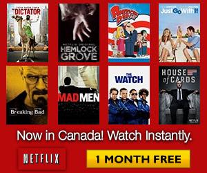 Watch V/H/S/2 (2013) Online | Watch Movies Online