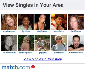 Is online dating right for me