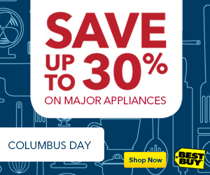 Best Buy 30% Off, B & N Nook $20, Office Depot, Latte Maker