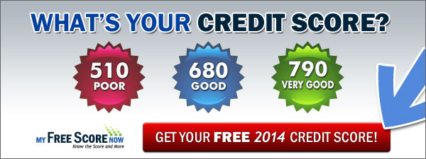 financial literacy and credit scores