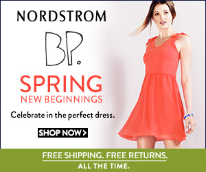 Nordstrom Coupon, Nordstrom Top, Nordstrom Anniversary Sale Dates ...
