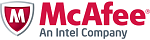 McAfee United States