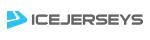 FlexOffers.com