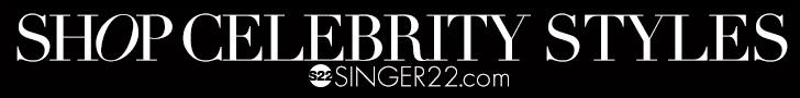 Singer 22 Coupon Code