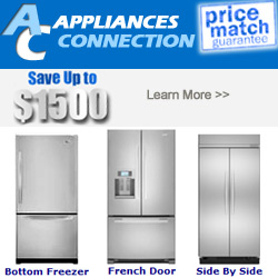 Save up to $1500 on