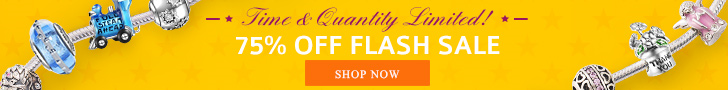 Soufeel Jewelry Coupon Code
