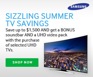 Save up to $1,500 AND get a