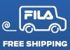 30% off Fila.com with code