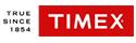 Timex logo