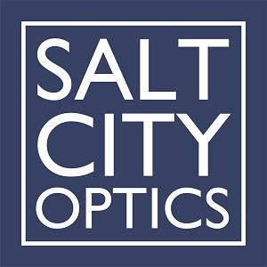 Salt City Optics Offer