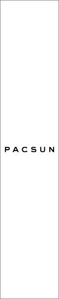 Pacific Sunwear Promo Code
