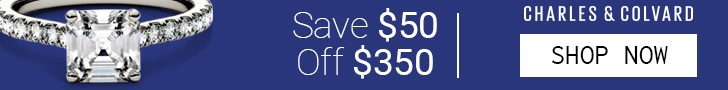 Charles and Colvard Coupon Code